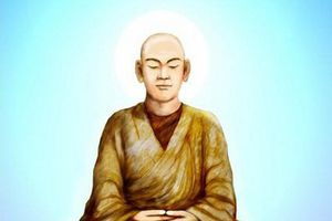 Mẫu hình con người lý tưởng trong sáng tác của Trần Nhân Tông