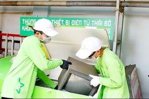 Thành phố Kytakyushu (Nhật Bản) hỗ trợ Hải Phòng thúc đẩy tăng trưởng xanh