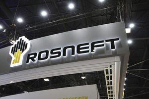 Mỹ áp đặt trừng phạt Rosneft Trading SA của Nga