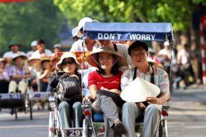 TP.HCM: doanh nghiệp du lịch xin giãn thuế, giãn thời gian nộp bảo hiểm xã hội