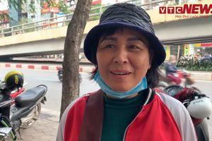 Việt Nam kiểm soát tốt dịch Covid-19, phụ huynh có sẵn sàng cho con trở lại trường?