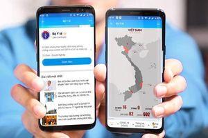 Gần 50 triệu người dùng nhận tin mỗi ngày, Bộ Y tế tích hợp chatbot tra cứu về COVID-19 trên Zalo