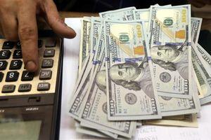 WB: Một phần tiền viện trợ có thể đã đổ vào các 'thiên đường thuế'