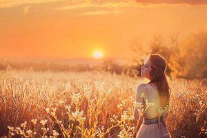 10 câu nói truyền cảm hứng, chỉ đường dẫn lối cho mỗi con người vượt qua bể khổ