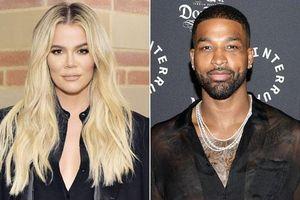Vượt qua cú sốc ngoại tình, cô ba nhà Kardashian quyết quay lại với ngôi sao bóng rổ nhưng lý do hàn gắn mới là điều khiến nhiều người bất ngờ