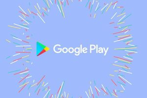 600 ứng dụng Android 'bay màu' trong đợt truy quét mới nhất của Google