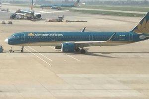 Đề nghị công an vào cuộc vụ tung tin giả 'cấm bay vô thời hạn Hàn Quốc, Nhật Bản'