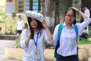 Bộ Giáo dục xem xét phương án cho học sinh đi học trở lại từ 2/3