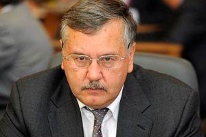 Nga xử cựu Bộ trưởng Quốc phòng Ukraine tội kêu gọi khủng bố