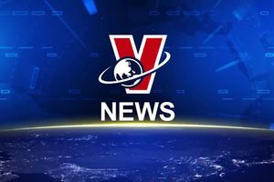 Góc nhìn Vnews ngày 21/02/2020 - Không để người lao động lo lắng trước dịch bệnh