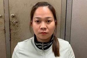 Nữ nhân viên massage trộm 50 triệu của chủ đưa người yêu đi chơi Valentine