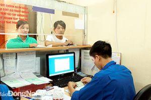 Tiện ích của quản lý bảo hiểm y tế qua mã thẻ