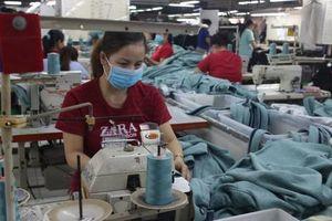 Những quyền lợi khi bị tai nạn lao động
