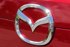 Mazda sẽ không ra mắt xe mới trong hai năm tới?