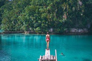 Philippines cam kết về mức độ an toàn và hạ giá cước cho du khách