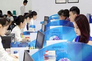 Đến năm 2025, Việt Nam có ít nhất 2-3 ngân hàng thuộc top 100 châu Á