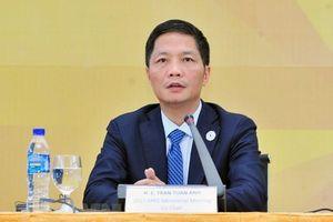 Nghị quyết 55 - cơ hội cho khu vực tư nhân đầu tư vào năng lượng