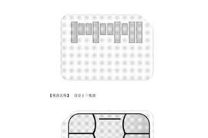 Xiaomi đang chế tạo một loại SIM 2 trong 1 vô cùng độc đáo