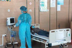 Huế: Nữ sinh 18 tuổi tử vong do mắc bệnh về não, không phải COVID-19