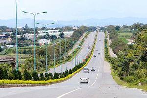 Ưu tiên đầu tư đoạn Tân Phú - Bảo Lộc trên cao tốc Dầu Giây - Liên Khương