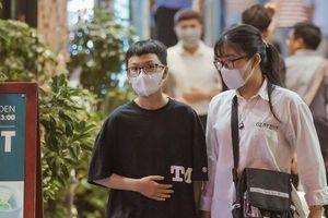 Bộ GD&ĐT đề nghị cho tất cả học sinh đi học lại vào 2/3, lùi lịch thi THTP quốc gia một tháng
