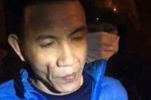 Tuần tra đêm, CSCĐ Hà Nội phát hiện đối tượng 'găm' ma túy trong găng tay