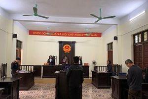 VKSND huyện Bát Xát chú trọng nâng cao thực hành quyền công tố thông qua các phiên tòa rút kinh nghiệm