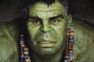 MCU sẽ thay thế Hulk như thế nào ?