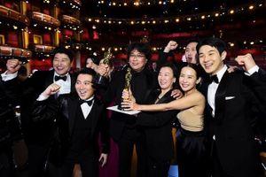 Điện ảnh Hàn Quốc nhắm vào thị trường tiềm năng Việt Nam