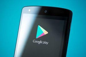 Google xóa hàng loạt những ứng dụng 'rác' trên Google Play Store