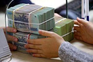 Tìm kênh đầu tư an toàn cho đồng tiền nhàn rỗi