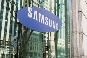 Samsung xác nhận ca nhiễm Covid-19, nhà máy ngừng hoạt động