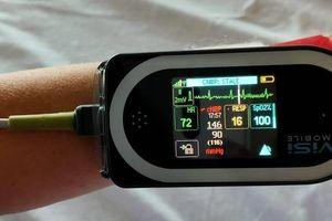 'Chạy marathon trên giường': Bệnh nhân Singapore kể về cuộc chiến chống lại Covid-19