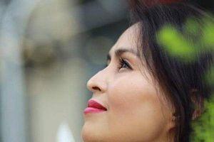 Facebooker Lương Hoàng Anh bị phạt 12,5 triệu vì tung tin đồn về tỏi Lý Sơn