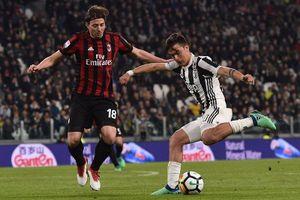 Covid-19 bắt đầu 'càn quét' Serie A, gần 100 trận bóng đá ở Italy bị hoãn