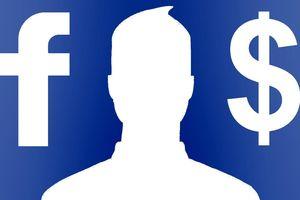 Có thể nhận tiền khi cung cấp dữ liệu giọng nói cho Facebook