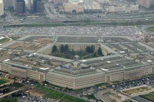 Mỹ dọa cho nghỉ việc hầu hết người Hàn Quốc phục vụ lực lượng đồn trú