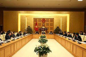 Dịch Covid-19 chuyển biến khó lường, Việt Nam phải có giải pháp ứng phó mới