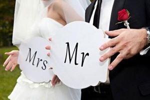 VKSND tỉnh Kiên Giang cảnh báo những hệ lụy ly hôn có yếu tố nước ngoài