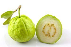 Loại trái cây, rau củ nên ăn cả vỏ