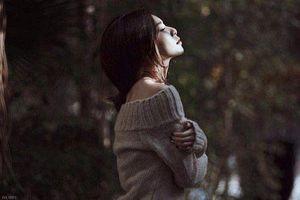 Trong hôn nhân, đàn bà chỉ đoạn tuyệt tình nghĩa, dứt áo ra đi khi phải chịu đựng 2 điều này