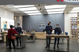 Không phải Apple, đây mới là ông lớn smartphone thấm đòn nhất vì virus corona