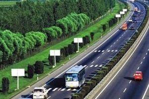 Dự thảo Thông tư quản lý hoạt động vận tải bằng xe ô tô tạo gánh nặng cho doanh nghiệp