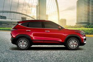 Bán được 15.000 chiếc trong 1 tháng, chiếc SUV này có gì hấp dẫn đến vậy?