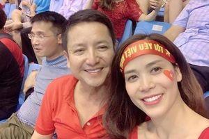 Tin tức giải trí Việt mới nhất 24h (24/2): Chí Trung lên tiếng bênh vực bạn gái mới