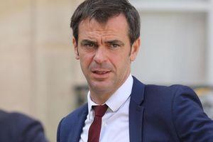 Pháp cảnh giác cao độ trước nguy cơ dịch Covid-19 lan sang từ Italy