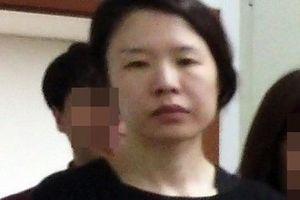 Bản án dành cho người phụ nữ Hàn giết chết chồng cũ, nghi sát hại con trai riêng nhưng động cơ gây án vẫn là bí ẩn
