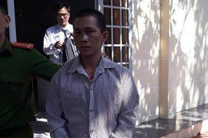'Đòi' lại quà người yêu cũ sau chia tay, chàng thanh niên lĩnh 5 năm tù