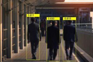 Cảnh sát Anh sử dụng AI để dự đoán tội phạm