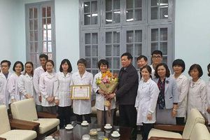 Ngành Y tế Việt Nam đã góp phần đáng kể vào công cuộc phòng, chống dịch Covid-19!